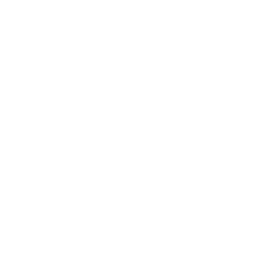 IFMGA - International Federation of Mountain Guides Associations
